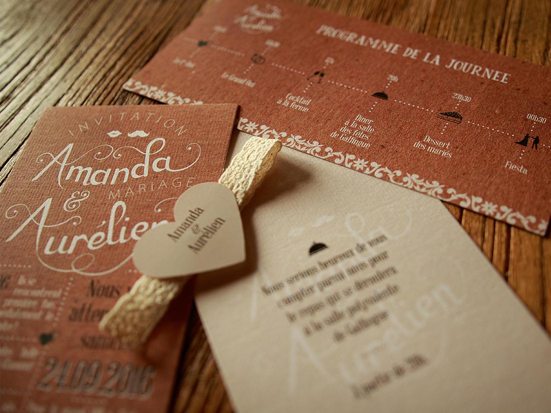 mariage-invitation