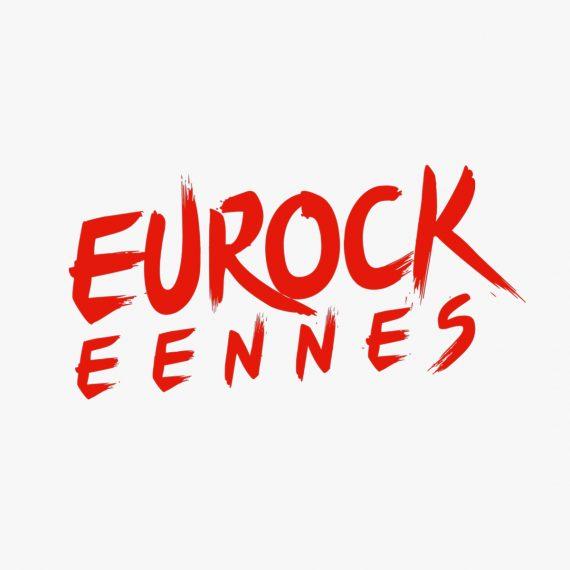 eurocks