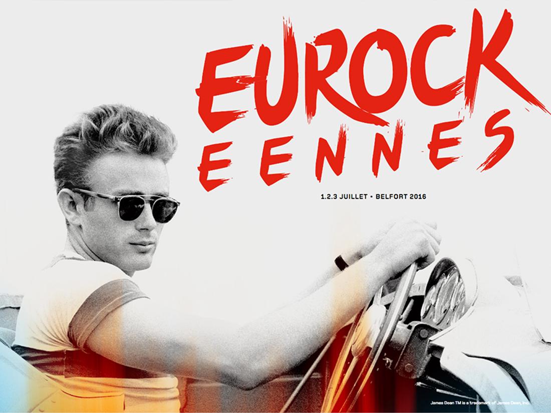 eurocks7
